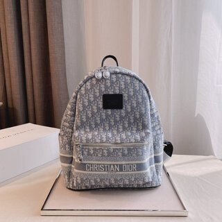 Christian Dior - 大人気 ☆極美品!クリスチャンディオール リュックサック