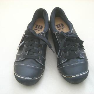 ウィルソン(wilson)の💓新品・22.5EEE Willson Lee Sportsコンフォート靴💓(スニーカー)