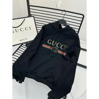 Gucci - gucciー104861
