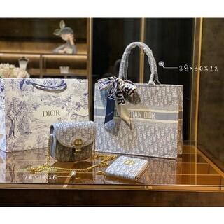 Christian Dior -  大人気☆☆3つで CHRISTIAN DIORバッグ