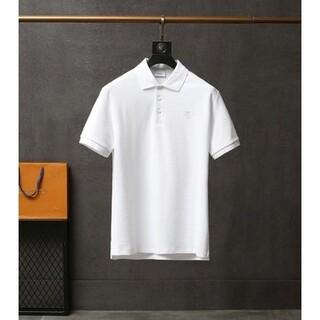 トムブラウン(THOM BROWNE)のThom Browne  B-487(Tシャツ/カットソー(半袖/袖なし))