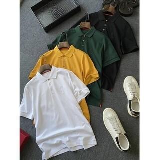 トムブラウン(THOM BROWNE)のThom Browne  B-488(Tシャツ/カットソー(半袖/袖なし))