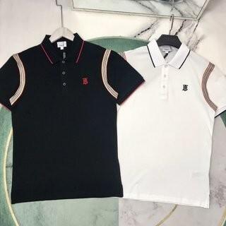 トムブラウン(THOM BROWNE)のThom Browne  B-489(Tシャツ/カットソー(半袖/袖なし))
