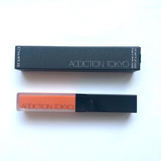 ADDICTION - ADDICTION マットリップリキッド 008