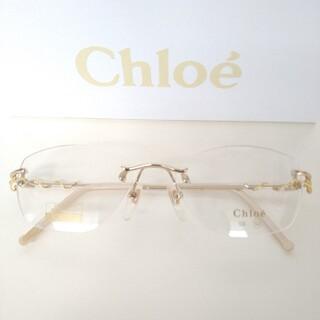 Chloe - Chloe眼鏡7006
