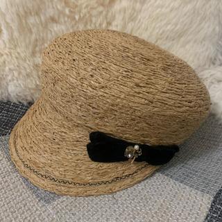CA4LA - CA4LA◇カシラ 帽子