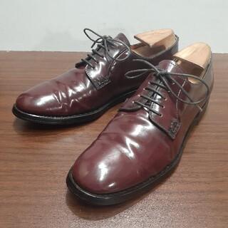 チャーチ(Church's)のチャーチ CHURCH'S レディース シャノン レザーシューズ(ローファー/革靴)