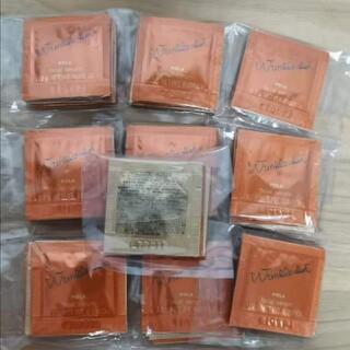ポーラ(POLA)のPOLAリンクルショット メディカル セラム N 0.2g×100包(美容液)