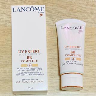 LANCOME - ランコム UV エクスペール BB Ⅱ n