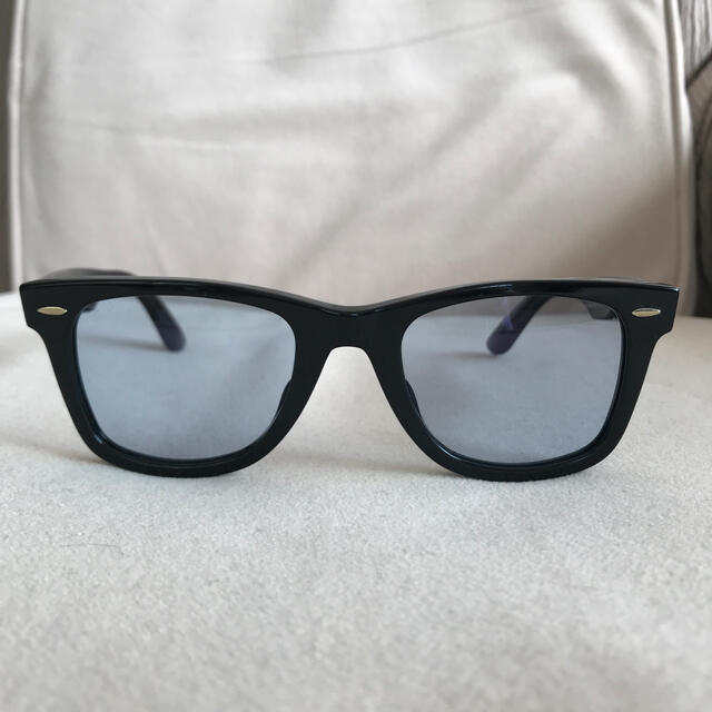 Ray-Ban(レイバン)の新品!グランメゾン東京  キムタク レイバン Ray-Ban RB2140F  メンズのファッション小物(サングラス/メガネ)の商品写真