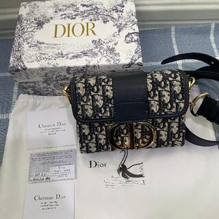 Christian Dior - Christian Dior ディオール 30モンテーニュ