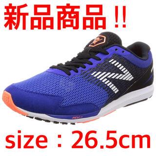 New Balance - 【新品商品‼︎】HANZO S