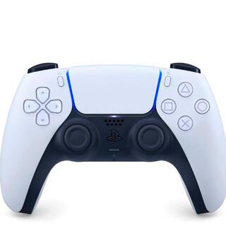 プレイステーション(PlayStation)のps5 コントローラー PlayStation5 新品(家庭用ゲーム機本体)