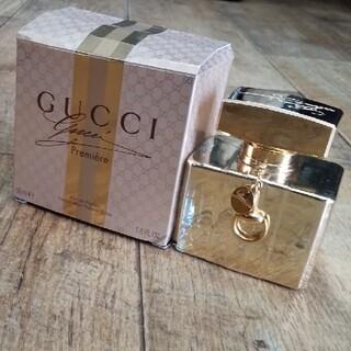 Gucci - 最安値50ml GUCCI香水