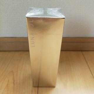 LUNASOL - 【新品】 ルナソル LUNASOL スムージング ジェルウォッシュ 150g