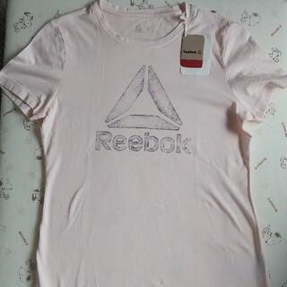 Reebok - Tシャツ  リーボック