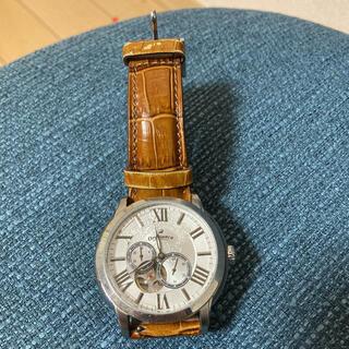 Orobianco - オロビアンコ 腕時計