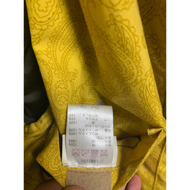 Barbour(バーブァー)のバブアー ビデイルSL メンズのジャケット/アウター(その他)の商品写真