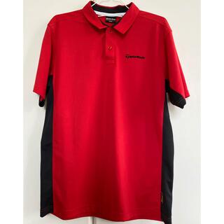 TaylorMade - テイラーメイドシャツ M