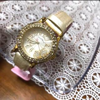 Angel Heart - 【まもなく処分予定】未使用!Angel Heart 腕時計 WL32
