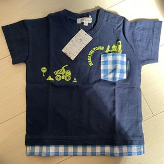 3can4on - 3can4on   半袖tシャツ