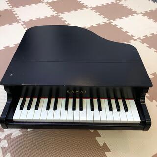 カワイ ミニピアノ(楽器のおもちゃ)