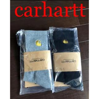 carhartt - ソックス 靴下 カーハート carhartt 15