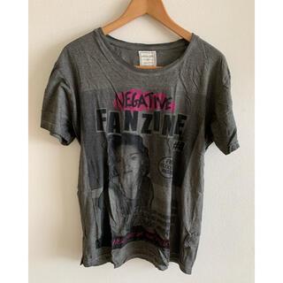 イレブンパリ(ELEVEN PARIS)のイレブンパリス ELEVENPARIS Tシャツ madonna(Tシャツ/カットソー(半袖/袖なし))