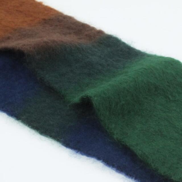 LOEWE(ロエベ)のLOEWE  マフラー レディース レディースのファッション小物(マフラー/ショール)の商品写真