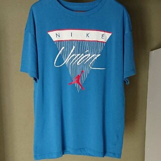 NIKE - NIKE Union Tシャツ ユニオン限定品 ジョーダン