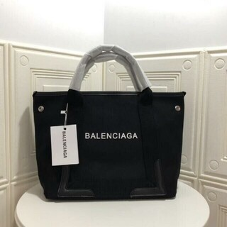 Balenciaga - ...Balenciaga バレンシアガ 2way トートバッグ
