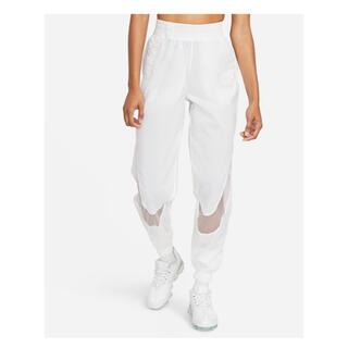 ナイキ(NIKE)のナイキ スポーツウェア ウーブン パンツ サイズS(トレーニング用品)