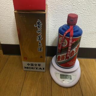 茅台酒(蒸留酒/スピリッツ)