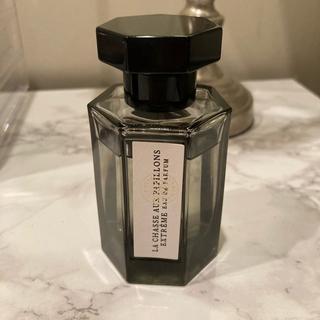 ラルチザンパフューム(L'Artisan Parfumeur)のラルチザンパフューム シャッセオパピオン(香水(女性用))