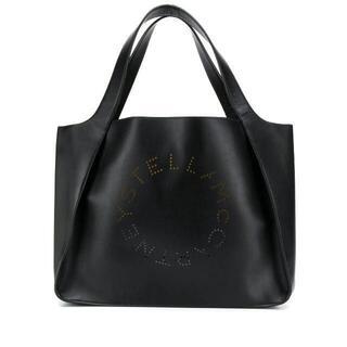 Stella McCartney - ステラマッカートニーのロゴバッグ