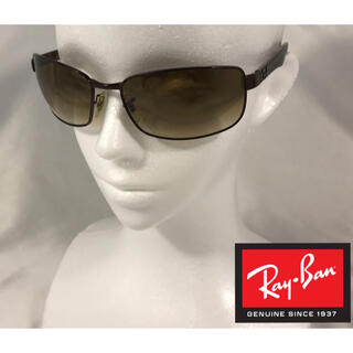 Ray-Ban - レイバン/サングラス/メンズ/レディース/RB3478