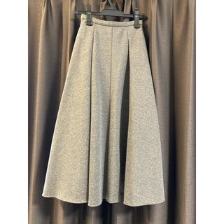TODAYFUL - TODAYFUL ロングスカート
