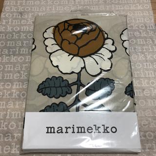 marimekko - 新品! マリメッコ マーライスルース 布団カバーと枕カバーセット