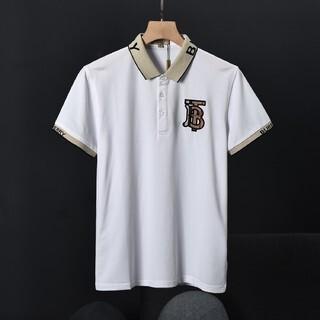 トムブラウン(THOM BROWNE)のThom Browne  B-4108(Tシャツ/カットソー(半袖/袖なし))