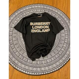 トムブラウン(THOM BROWNE)のThom Browne  B-4101(Tシャツ/カットソー(半袖/袖なし))