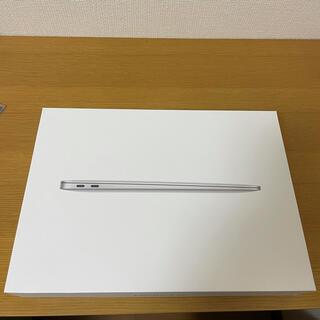 Mac (Apple) - 【値下げ】MacBook Air 13インチ(2020)
