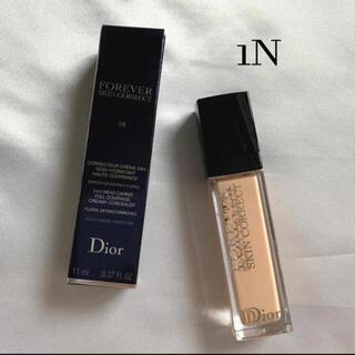 Christian Dior - 【新品未使用箱付き】ディオール コンシーラー