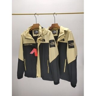 THE NORTH FACE - (The North Face)  C-1005