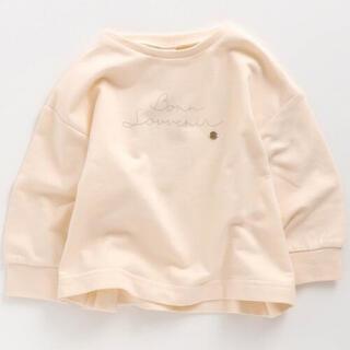 エフオーキッズ(F.O.KIDS)のアプレレクール ロンT 130(Tシャツ/カットソー)