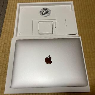 Mac (Apple) - MacBook Pro 2020 13インチ M1チップ搭載 8GB/1TB
