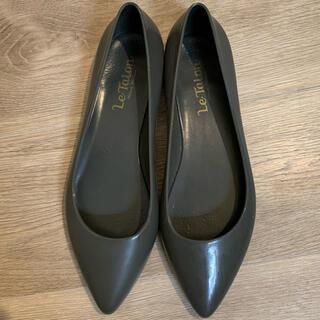 ルタロン(Le Talon)のLe Talonレインシューズ(レインブーツ/長靴)