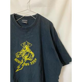 NEIGHBORHOOD - NEIGHBORHOOD  Tシャツ
