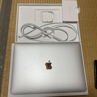 Mac (Apple) - MacBook Air 2020 13インチ M1チップ搭載 8GB/256GB