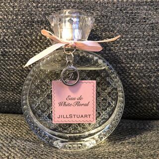 JILLSTUART - JILLSTUART 香水 (ホワイトフローラル)