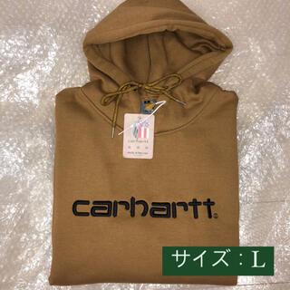 carhartt - Carharttパーカー